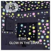 Generic Illuminating Stars Glow In The Dark | Home Accessories for sale in Lagos State, Isolo