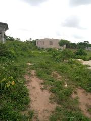 A Complete Full Plot of Land for Sale at Mowo Nla Ikorodu | Land & Plots For Sale for sale in Lagos State, Ikorodu