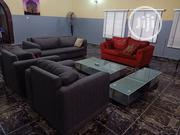 Sets of Livig Room Furnitures | Furniture for sale in Lagos State, Agboyi/Ketu