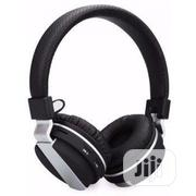 Foldable Headphone | Headphones for sale in Lagos State, Ikeja