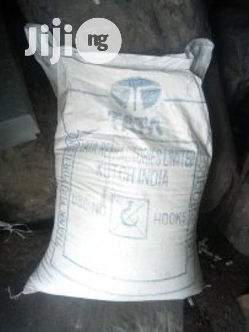 Castable Refractory Cement | Building Materials for sale in Ado-Odo/Ota, Ogun State, Nigeria