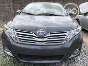Toyota Venza 2009 V6 Gray | Cars for sale in Lagos State, Ifako-Ijaiye