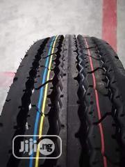Jeep Tyres And Car Tyres | Vehicle Parts & Accessories for sale in Lagos State, Lagos Island