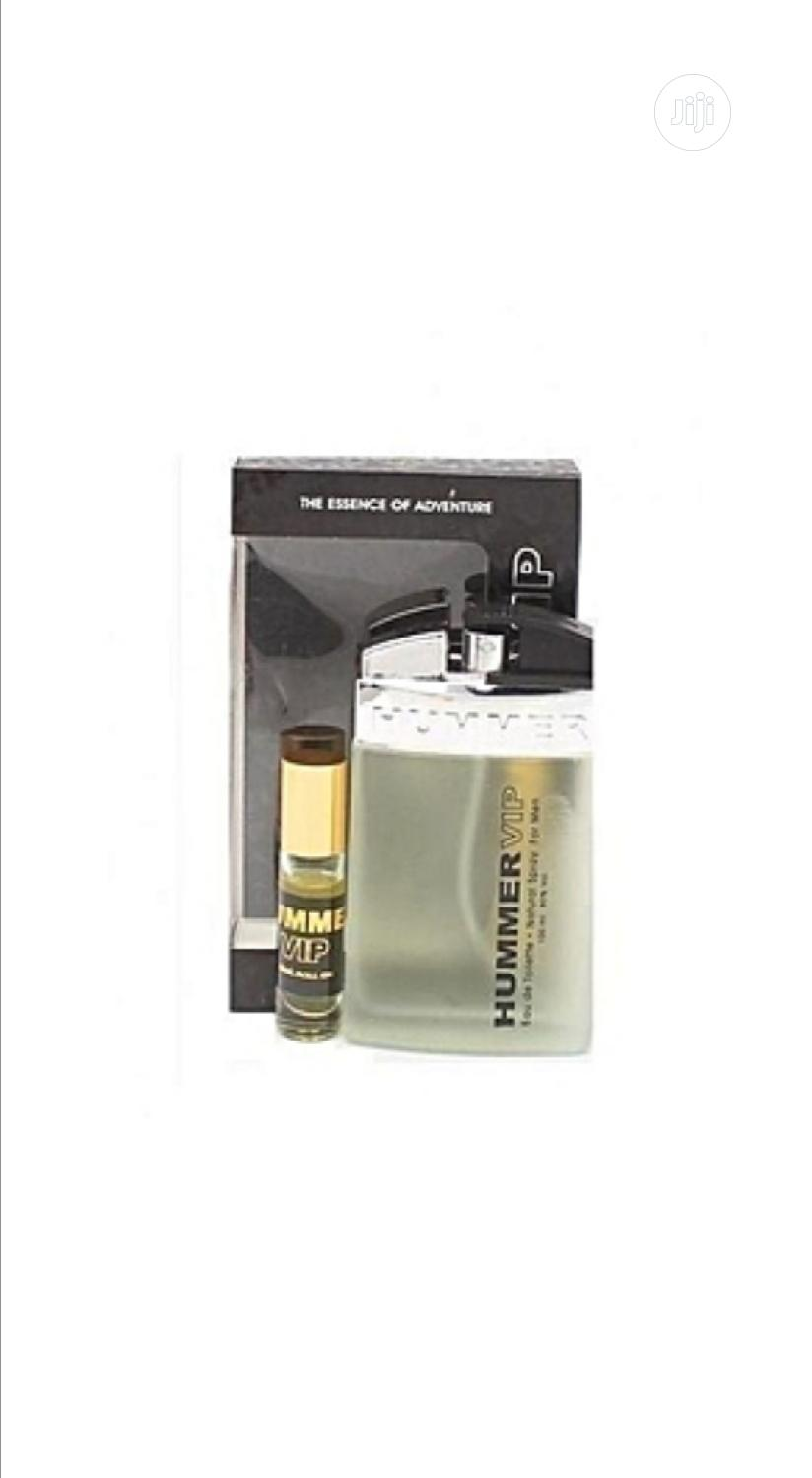 Men's Spray 100 Ml