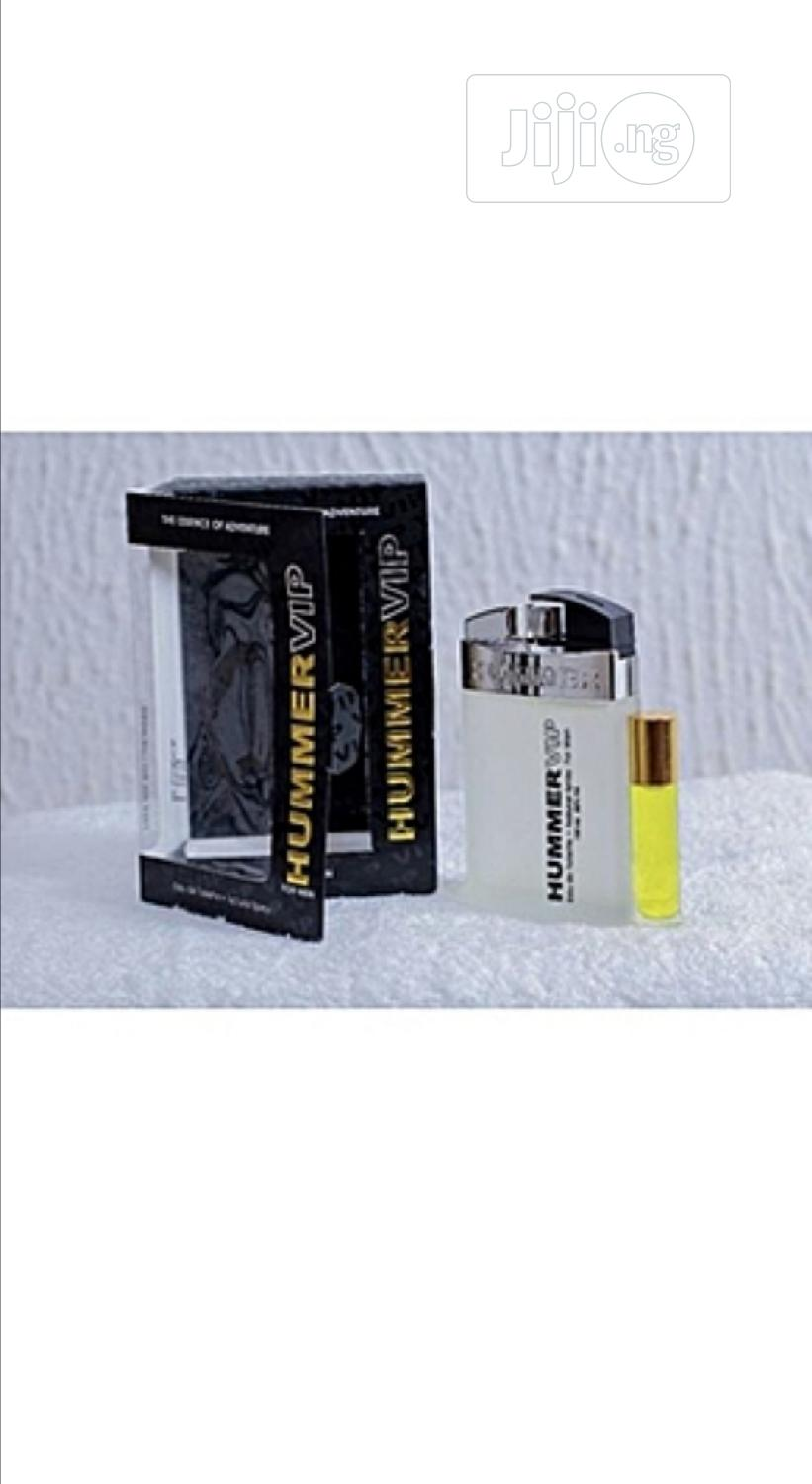Men's Spray 100 Ml | Fragrance for sale in Ikeja, Lagos State, Nigeria