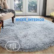 Faux Fur Rugs | Home Accessories for sale in Lagos State, Kosofe