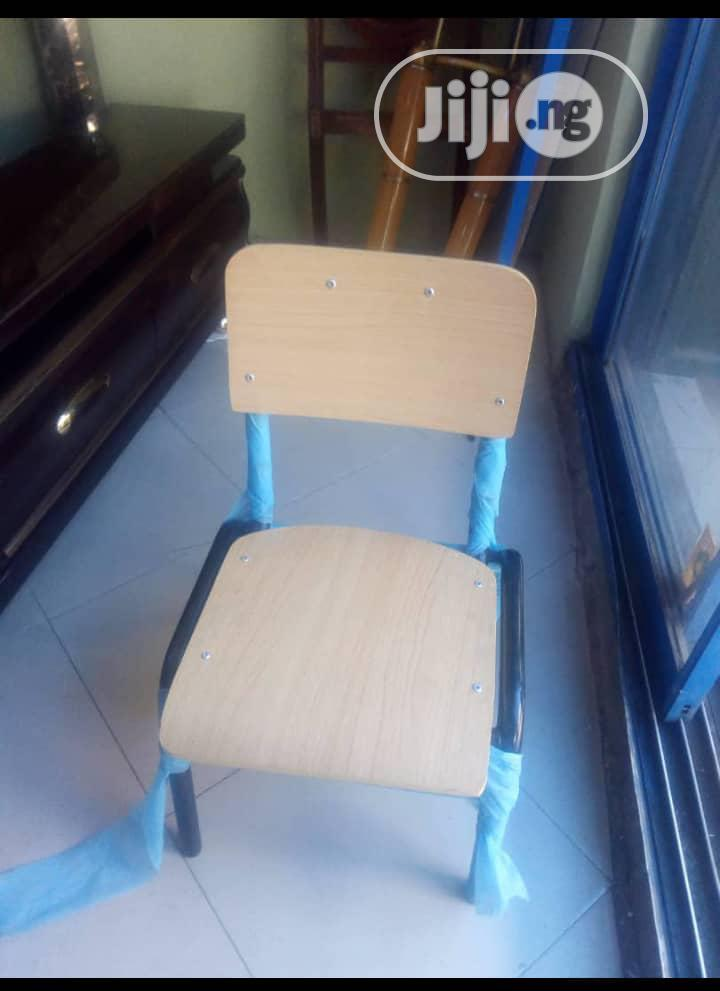 Quality Children Chair