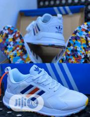 Sneakers For Sale | Shoes for sale in Lagos State, Lagos Island