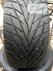 Continental Michelin Brand New Tyre | Vehicle Parts & Accessories for sale in Lagos State, Mushin