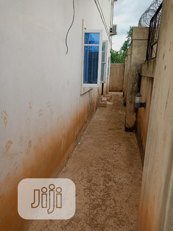 2bed Rooms Flat For Rent At Goshen Estate | Houses & Apartments For Rent for sale in Enugu / Enugu, Enugu State, Nigeria