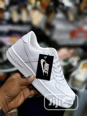 Fashion Sneakers | Shoes for sale in Lagos State, Amuwo-Odofin