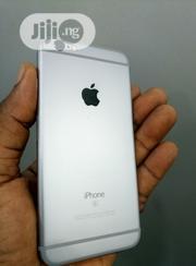 Apple iPhone 6s 16 GB Silver | Mobile Phones for sale in Enugu State, Enugu