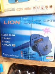 Lion Hand Blower | Garden for sale in Lagos State, Ikeja