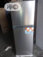 Skyrun Double Door Refrigerator | Kitchen Appliances for sale in Lagos State, Ikeja