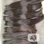 Vietnamese Bone Straight Hair | Hair Beauty for sale in Abuja (FCT) State, Apo District