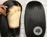 Frontal Mini Bob | Hair Beauty for sale in Abuja (FCT) State, Gwarinpa