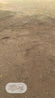1.7 Hectares Hotel Land For Sale Along Airport Road, Abuja | Land & Plots For Sale for sale in Abuja (FCT) State, Lugbe District