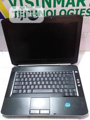 Laptop Dell Latitude E5430 8GB Intel Core i5 HDD 500GB | Laptops & Computers for sale in Lagos State, Ikeja