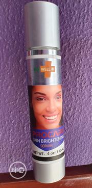 Skin Brightening Serum | Skin Care for sale in Lagos State, Surulere