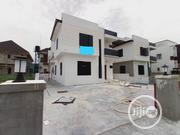 Nice 5 Bedroom Detached Duplex At Ikota Lekki Phase 1 For Sale   Houses & Apartments For Sale for sale in Lagos State, Lekki Phase 1