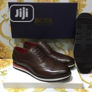 Hugo Boss Sneakers Shoes | Shoes for sale in Lagos State, Lagos Island