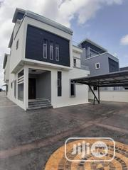 Neat 5 Bedroom Detached Duplex At Osapa London Lekki Phase 1 For Sale | Houses & Apartments For Sale for sale in Lagos State, Lekki Phase 1