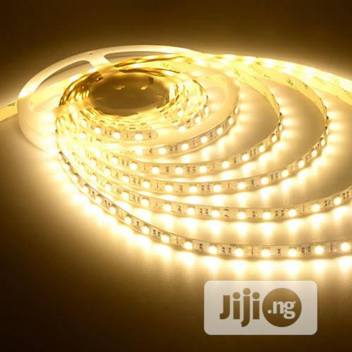 Strip Light | Home Accessories for sale in Lagos Island, Lagos State, Nigeria