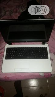 Laptop HP 4GB Intel Core 2 Duo HDD 500GB | Laptops & Computers for sale in Lagos State, Lekki Phase 1