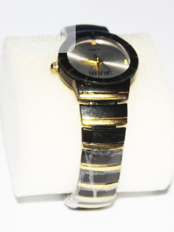 Archive: Women's Wrist Watch