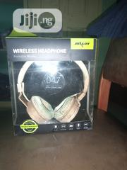 Zealot Headphone | Headphones for sale in Lagos State, Alimosho