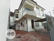5bedroom Detached Duplex With Boys Quarters   Houses & Apartments For Sale for sale in Lagos State, Lekki Phase 2