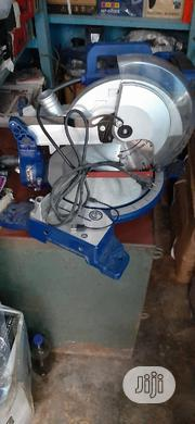 Power Plus Mitre Saw Machine | Electrical Tools for sale in Lagos State, Lagos Island