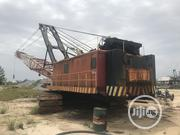 Manitowoc Crane For Sale | Heavy Equipment for sale in Lagos State, Amuwo-Odofin