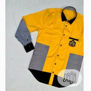 Nigeria Made Shirts | Clothing for sale in Edo State, Benin City