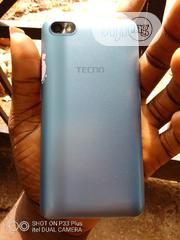 Tecno F1 8 GB Blue | Mobile Phones for sale in Abuja (FCT) State, Karu