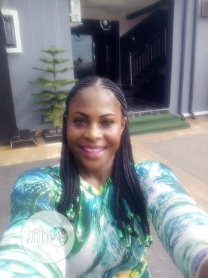Housekeeping & Cleaning CV | Housekeeping & Cleaning CVs for sale in Delta State, Oshimili South