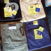 Fitted Outfits Wears | Clothing for sale in Lagos State, Mushin