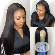 Straight Hair Wig | Hair Beauty for sale in Lagos State, Ikeja