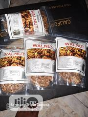 Walnut - Foreign | Feeds, Supplements & Seeds for sale in Lagos State, Ojodu