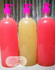 Cream Containers, Sanitizer Plastics, Caps | Manufacturing Equipment for sale in Abuja (FCT) State, Utako