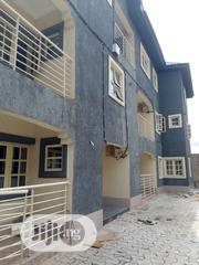 Newly Built 4bedroom Flat With Lagos Business School | Houses & Apartments For Rent for sale in Lagos State, Ajah