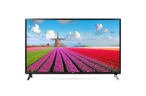LG 43 Inch Smart Lm6300 Tv|3 Hdmi|2 USB | TV & DVD Equipment for sale in Abuja (FCT) State, Jahi
