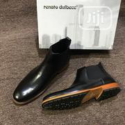 Renato Dulbecc Ankle Shoe | Shoes for sale in Lagos State, Lagos Island