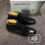 Quality Mens Italians Ankle Boots | Shoes for sale in Lagos State, Lagos Island