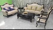Turkey Royal Sofa   Furniture for sale in Lagos State, Lekki Phase 1