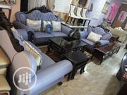 Royal Sofa Is   Furniture for sale in Lagos State, Lekki Phase 1