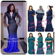 New Arrival Quality Dinner Wears | Clothing for sale in Lagos State, Ikeja