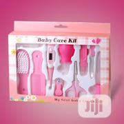 Babies Pedicure And Grooming Set | Baby & Child Care for sale in Lagos State, Ikeja