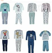 Pyjamas Nightwear | Children's Clothing for sale in Lagos State, Ikeja