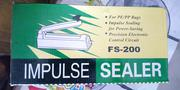 Sealer Impulse | Manufacturing Equipment for sale in Abuja (FCT) State, Wuse